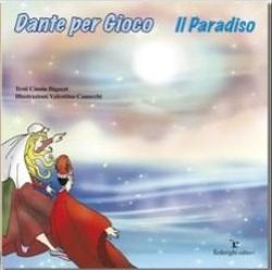 Dante per gioco