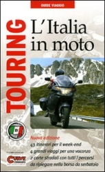L' Italia in moto