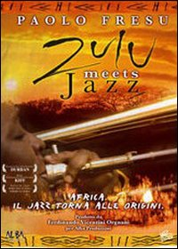 Zulu meets jazz