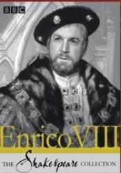 Enrico  8.