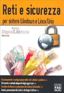Reti e sicurezza per sistemi windows e Linux/Unix