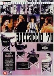 Boccaccio  ' 70