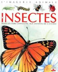 Les insects
