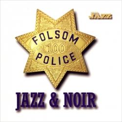 Jazz & noir