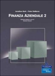 Finanza   aziendale 2