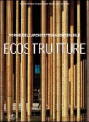 Eco strutture