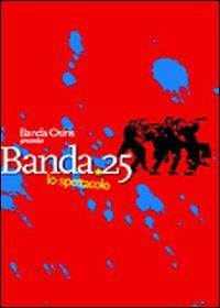 Banda 25