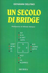 Un secolo di bridge