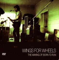 Wings  for  wheels