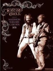 Live at Madison Square Garden, 1978