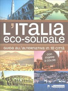 L' Italia eco-solidale