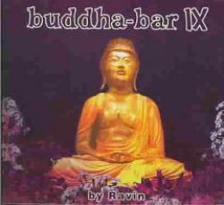 Buddha   bar  9.