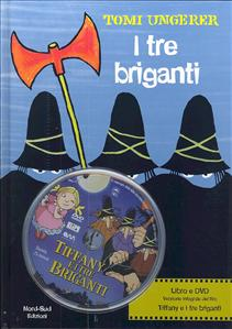 I tre briganti