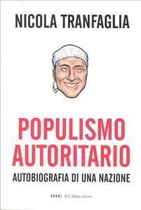 Il populismo autoritario