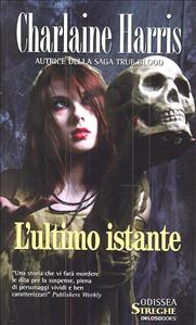 L' ultimo istante