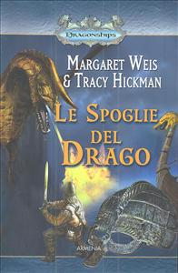 Dragonships. Le spoglie del drago