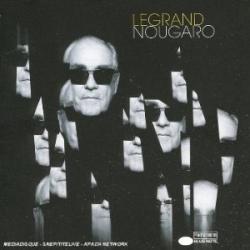 Legrand Nougaro