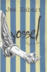Yossel: 19 aprile 1943