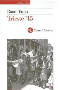 Trieste '45