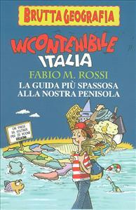 Incontenibile Italia
