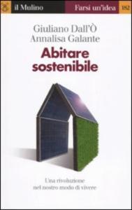 Abitare sostenibile