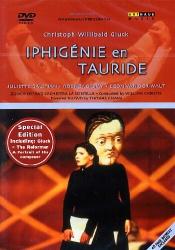 Iphigénie   en   Tauride