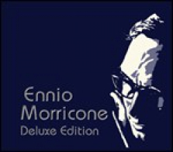 Ennio Morricone deluxe edition