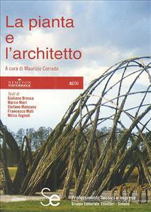 La pianta e l'architetto