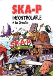 Incontrolable