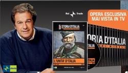 Storia d'Italia. 12: La nascita  della  Repubblica
