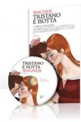 Tristano  e  Isotta