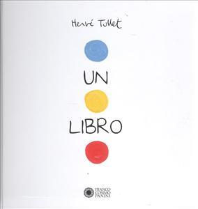 Un libro