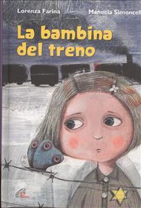 La bambina del treno