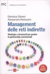 Management delle reti indirette