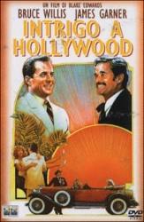 Intrigo  a  Hollywood