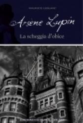 Arsenio Lupin e la scheggia d'obice