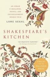 Shakespeare's kitchen
