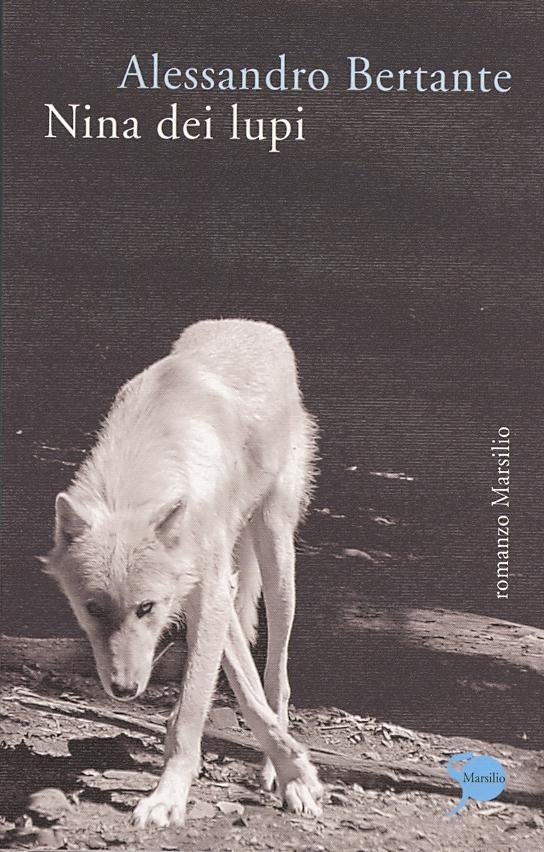 Nina dei lupi