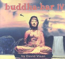 Buddha bar 4.