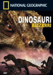 Dinosauri   bizzarri