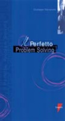 Il perfetto problem solving