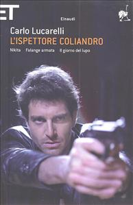 L' ispettore Coliandro