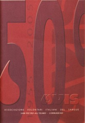 50. AVIS