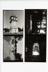 Fontana di Galatea