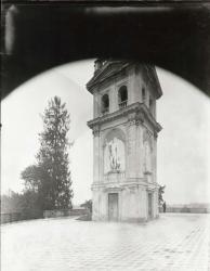Torre delle acque