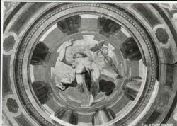 Rotonda del Mercurio