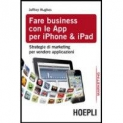 Fare business con le App per iPhone & iPad