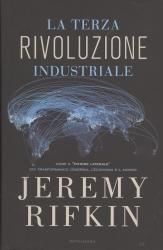 La terza rivoluzione industriale
