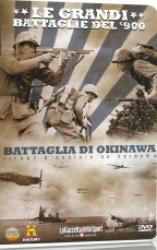 Battaglia di Okinawa