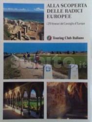 Alla  scoperta  delle  radici   europee